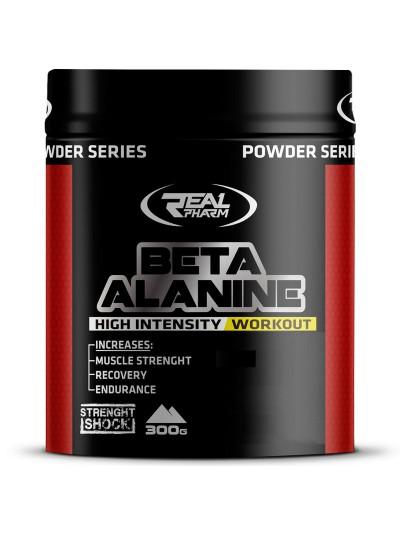 Real Pharm Beta Alanine...