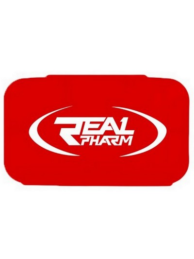 Real Pharm Opakowanie na...