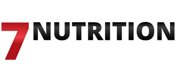 7 Nutrition